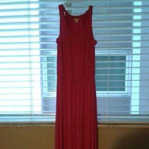 GAP Dresses - cozy dress